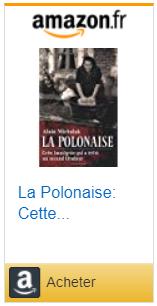 amazon-polonaise